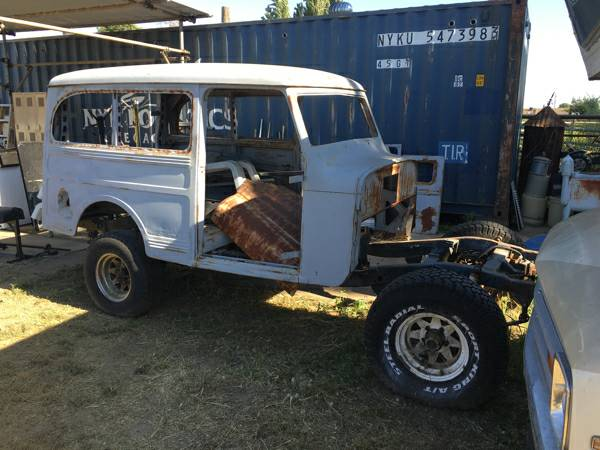 year-wagon-burbank-ca