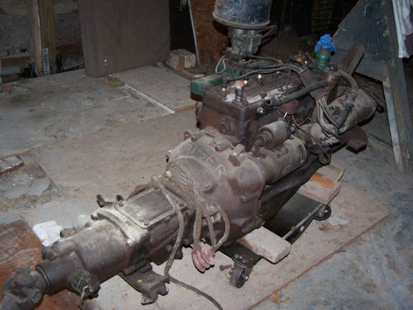 161-engine-tranny-tc