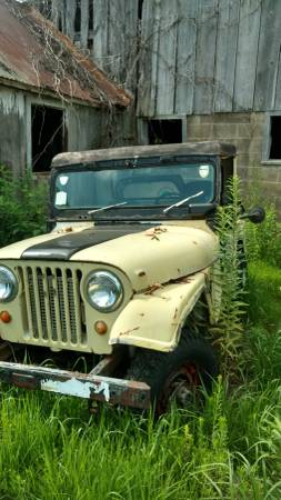 1941-mb-cj5-md2