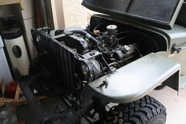 1941-slatgrille-mb-tempe-az8