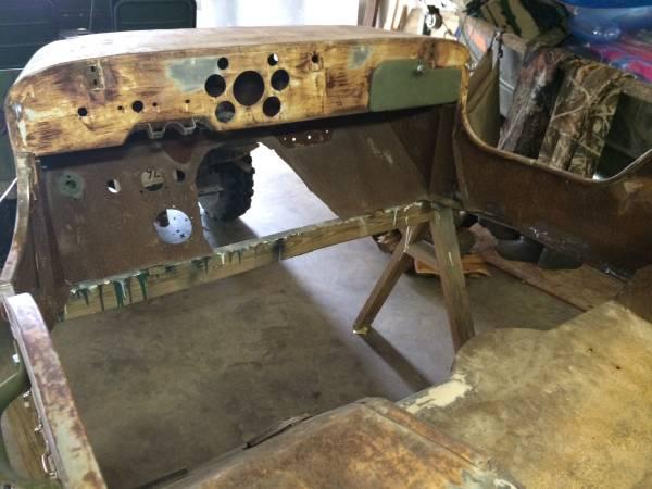1942-gpw-body-kankakee-il1