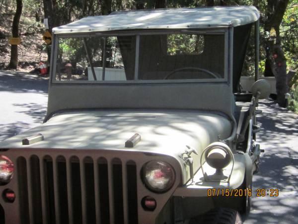 1942-gpw-santarosa-ca-51