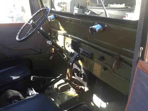1942-mb-gilbert-az-3