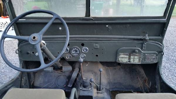 1942-mb-klamathfalls-or43