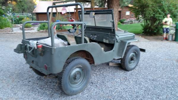1942-mb-klamathfalls-or44