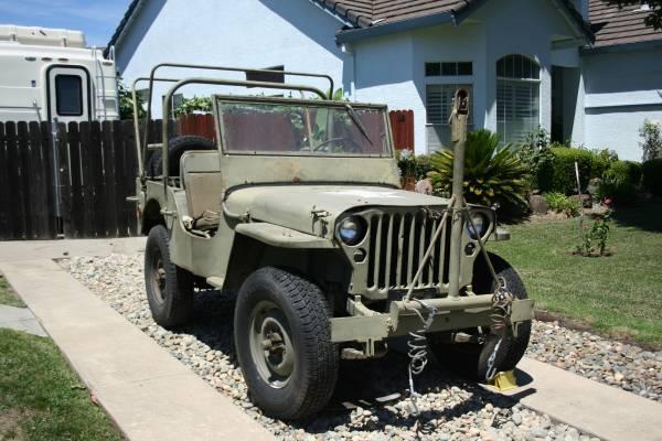 1942-mb-roseville-ca-1