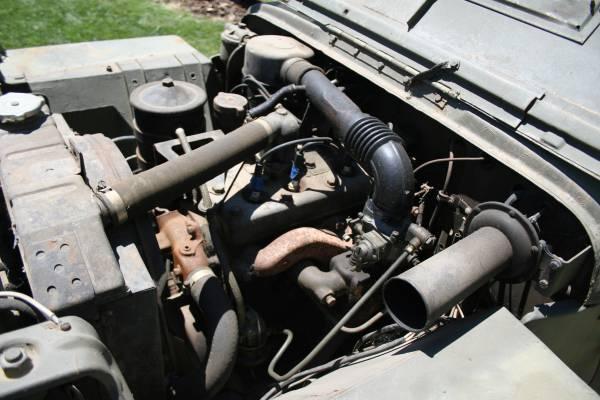1942-mb-roseville-ca-2