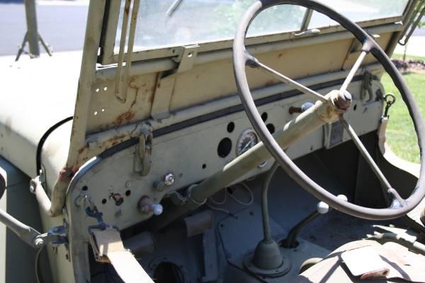 1942-mb-roseville-ca-3