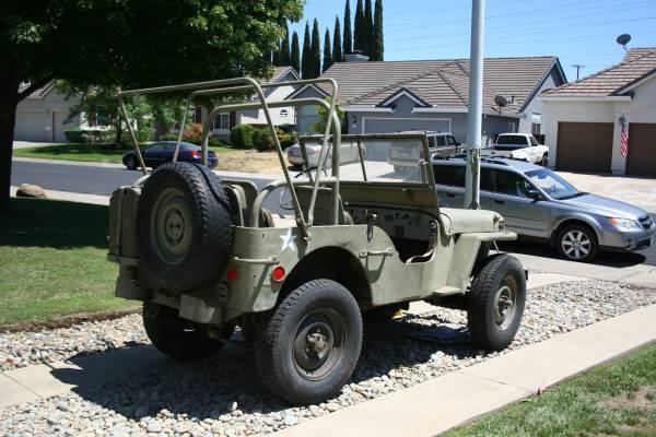 1942-mb-roseville-ca-4