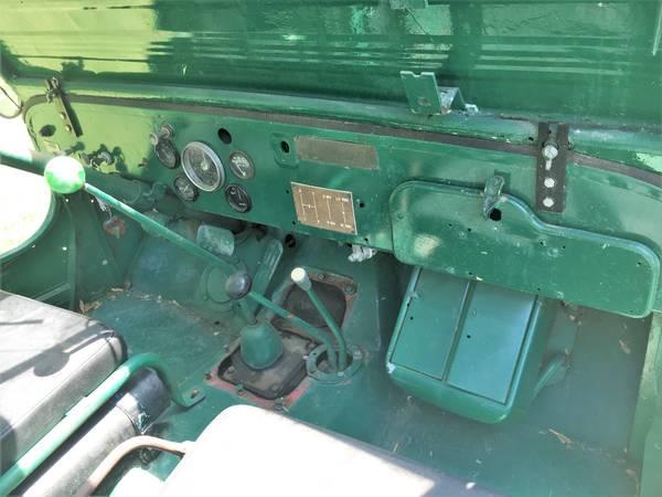1942-mb-slc-ut3