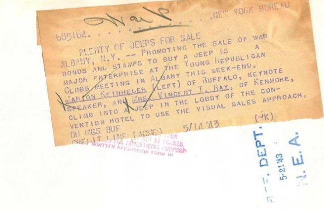 1943-05-14-bond-drive-young-republicans2