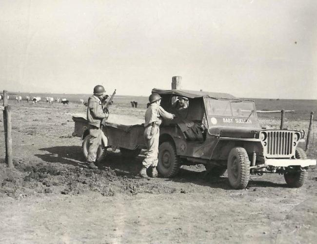 1944-03-13-baby-suellen-italy1