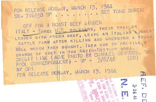 1944-03-13-baby-suellen-italy2