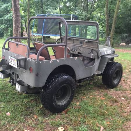 1944-gpw-gentry-ar4