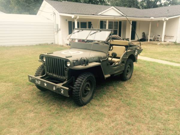 1944-gpw-kilgore-tx2