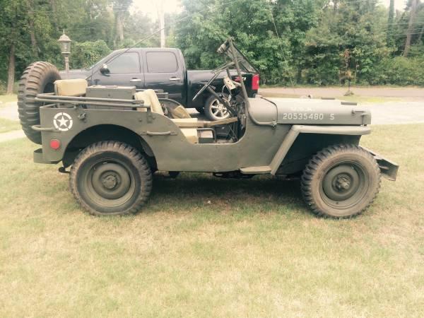 1944-gpw-kilgore-tx3