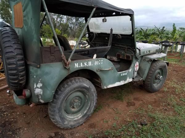 1944-gpw-oahu-hi-04