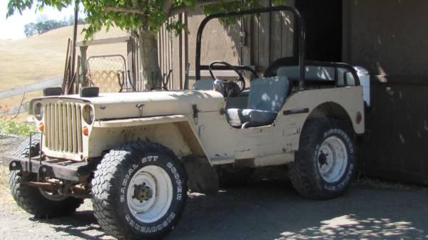 1944-mb-esparto-ca