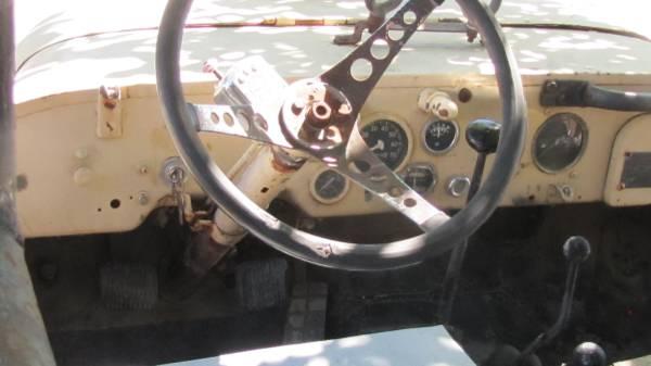 1944-mb-esparto-ca1