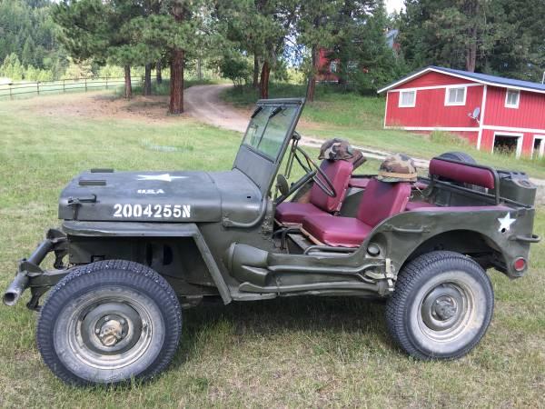 1944-mb-ninemile-mt1