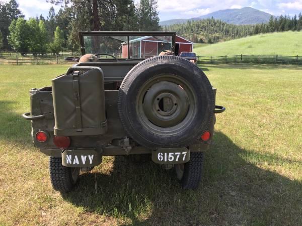 1944-mb-ninemile-mt4