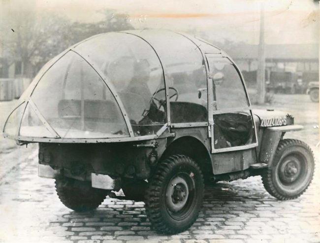 1945-02-07-winterproof-hardtop1