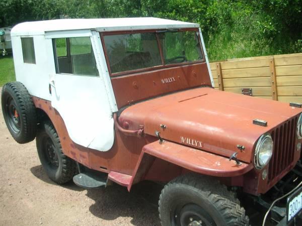 1945-1948-cj2as-oakcreek-co1