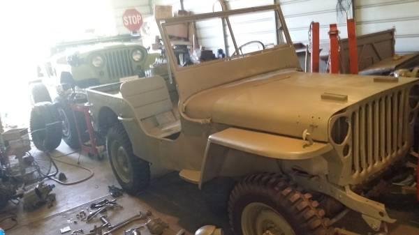 1945-gpw-auburn-ca-093