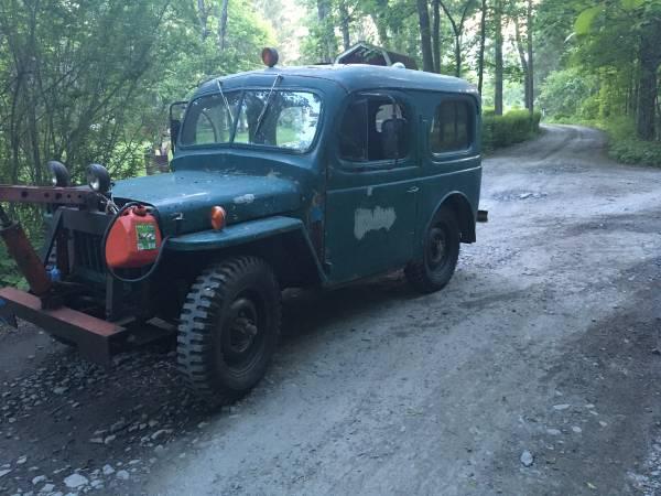 1945-gpw-hudsonvalley-ny03