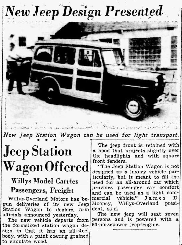 1946-07-25-pittsburgh-post-gazette-wagon-design-introduced