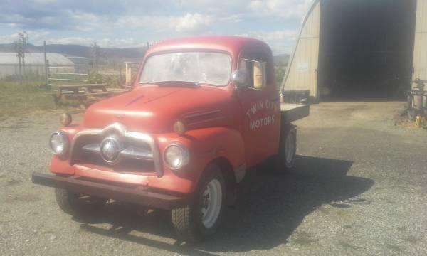 1946-cj2a-ford-studebaker-omak-wa2