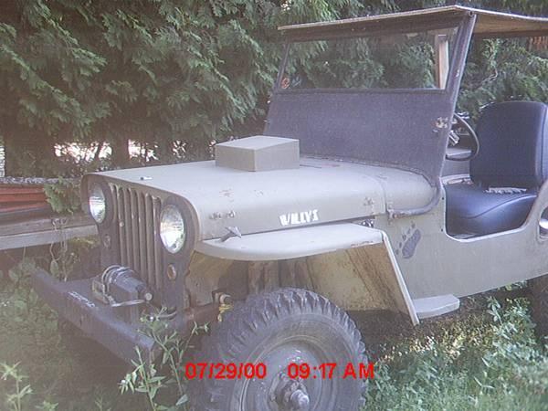 1946-cj2a-sturgeonbay-wi8