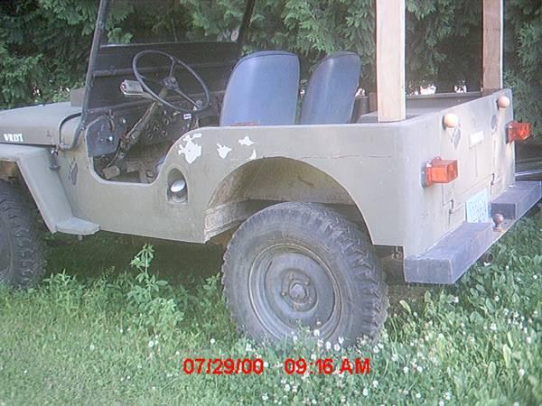 1946-cj2a-sturgeonbay-wi9