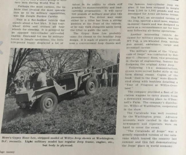 1947-12-unity-magazine-pg20