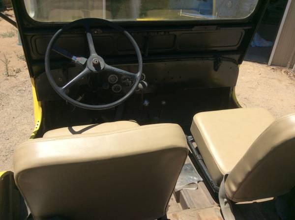 1947-cj2a-nipimo-ca-3