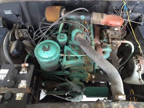 1947-cj2a-seguin-tx2