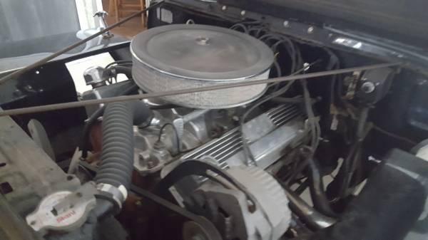 1947-cj2a-wildomar-ca3