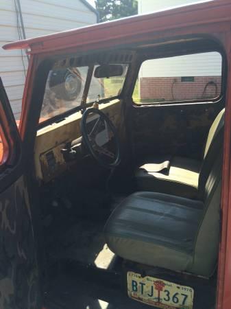 1947-truck-custom-laurens-sc3