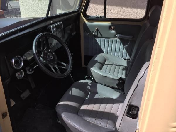 1947-truck-porterville-ca3