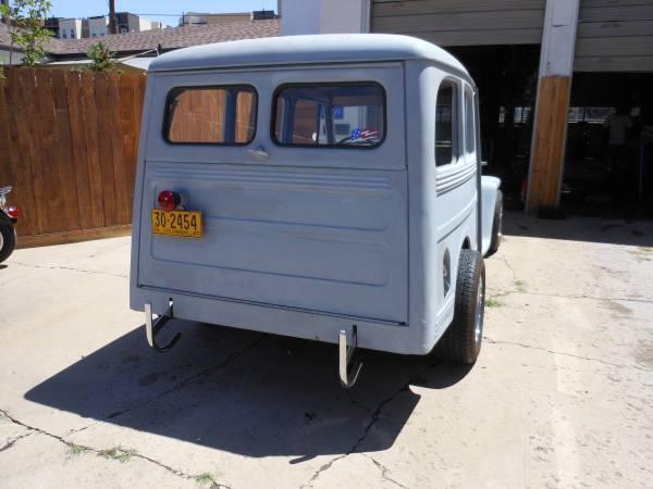 1947-wagon-denver-co-44