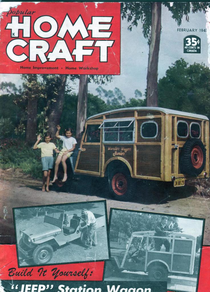 1948-02-popular-homecraft-station-wagon-jeep-project1