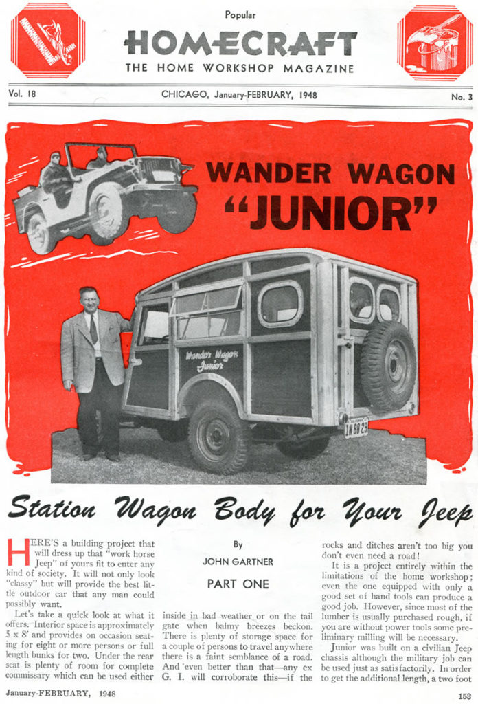 1948-02-popular-homecraft-station-wagon-jeep-project2