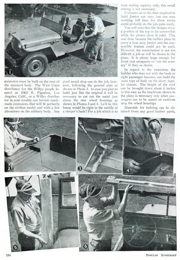 1948-02-popular-homecraft-station-wagon-jeep-project3