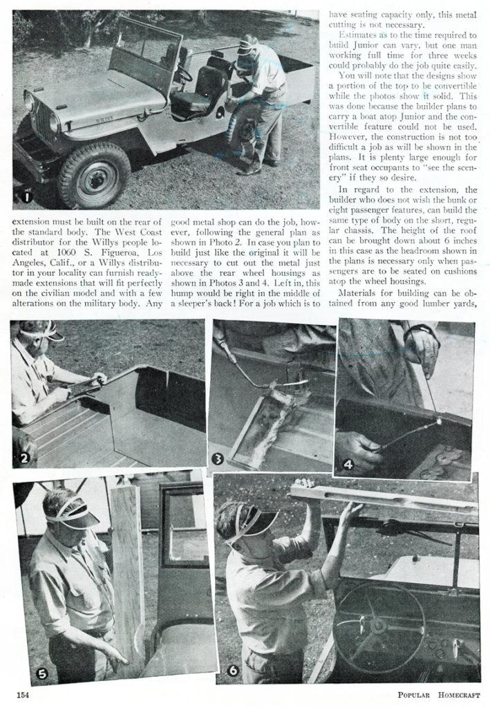 1948-02-popular-homecraft-station-wagon-jeep-project3