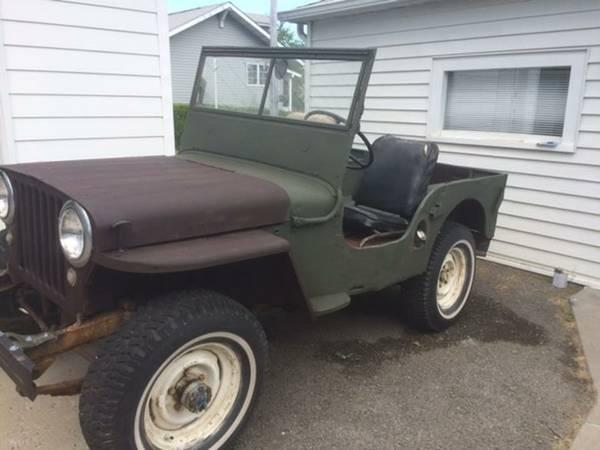 1948-cj2a-butte-mt-092