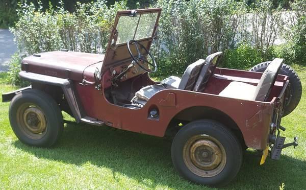 1948-cj2a-hudsonvalley-ny--1