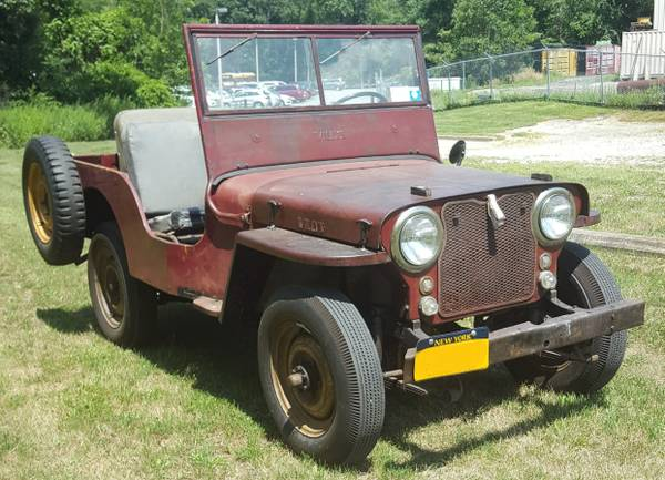 1948-cj2a-hudsonvalley-ny--2