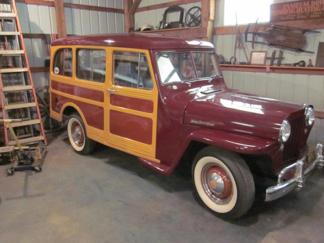 1948-cj2a-nj-1