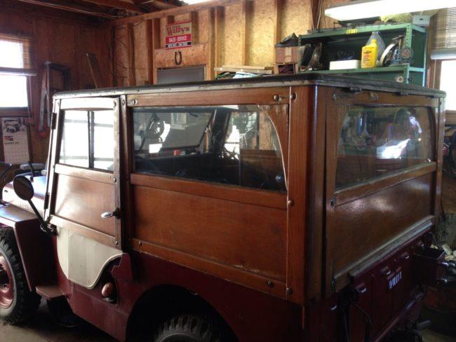 1948-cj2a-sullivan-pa10