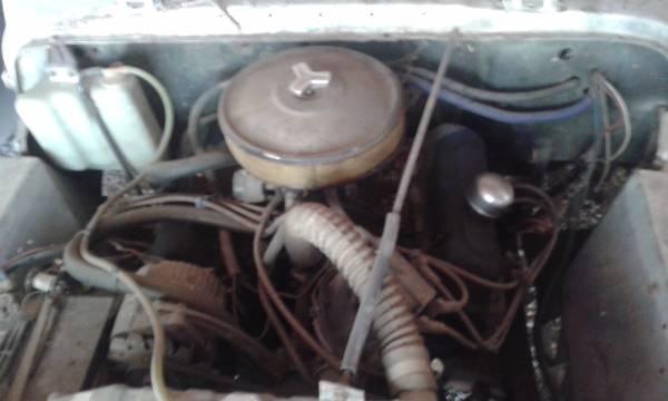 1948-cj2a-weiser-id98